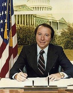 Jerry Huckaby