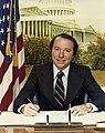 Jerry Huckaby Scan Doc0002.jpg