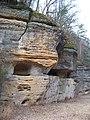 Jeskyně Klemperka (01).jpg