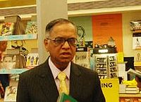 Jessie Paul and Narayana Murthy.jpg
