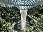 Jewel Changi Airport Rain Vortex 6.jpg