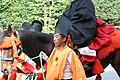 Jidai Matsuri 2009 399.jpg