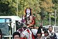 Jidai Matsuri 2009 419.jpg