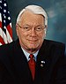Jim Bunning official photo.jpg