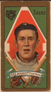 Jim Delahanty baseball card.jpg