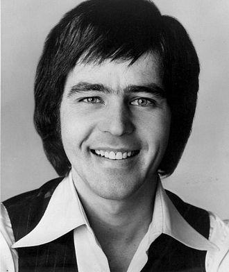 Jim Stafford - Stafford in 1975