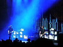 Jimmy Eat World - 20-04-2005.jpg