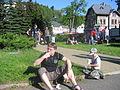 Jizerske-hory-098.jpg