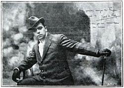 João do Rio em 1909.png