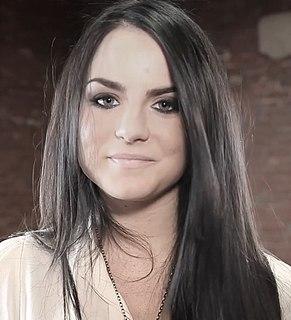 JoJo (singer) American singer, songwriter, and actress