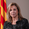Joana OrtegaAlemany (cropped).png