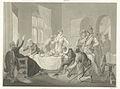 Joannes Pieter Visser Bender-Gevangenneming Pieter Dirksz Hasselaer 1573.jpg
