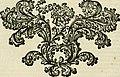 Joannis Duns Scoti summa theologica, ex universis operibus ejus concinnata, juxta ordinem, and dispositionem S. Thomae Aquinatis (1739) (14596116008).jpg