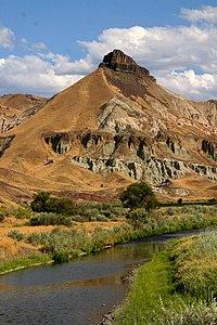 Joda sheeprock.jpg
