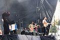 Jodrell Bank Live 2011 23.jpg