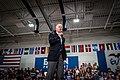 Joe Biden Rally at Hiatt Middle School.jpg