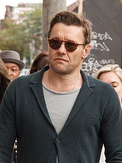 joel edgerton vogue