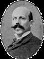 Johan Georg Otto von Rosen - from Svenskt Porträttgalleri XX.png