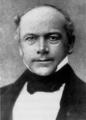Johann Christian Konrad Hofmann.png