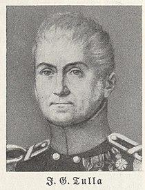 Johann Gottfried TullaJS.jpg