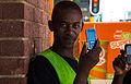 Johannesburg - Wikipedia Zero - 258A9040.jpg