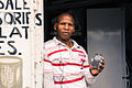Johannesburg - Wikipedia Zero - 258A9708.jpg