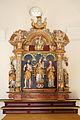 Johanneskapelle Altar.JPG
