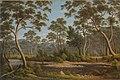 John Glover - The River Nile, Van Diemen's Land, from Mr Glover's Farm (1837).jpg