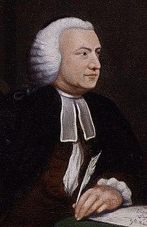 John Glynn British politician