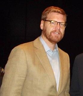 John Kahrs American animator