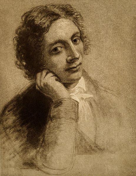 File:John Keats after J. Severn.jpg