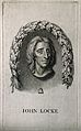 John Locke. Stipple engraving by G. B. Cipriani, 1765, after Wellcome V0003671EL.jpg