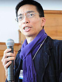 John Maeda.jpg