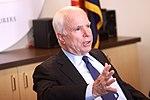 John McCain (9505383059).jpg