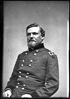 John Newton (engineer) (1822–1895) United States Army general and engineer