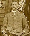 John Robichaux Orchestra 1896 (cropped).jpg