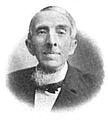 John T Cotton.jpg