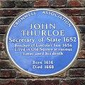 John Thurloe (8097936596).jpg