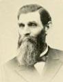 John W Kimball.png