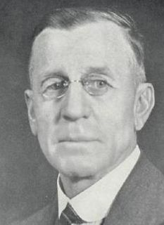 John Leckie (Australian politician) Australian politician