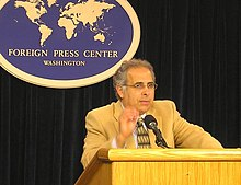 Image result for john zogby