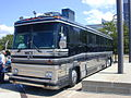 Johnny Cash's bus.jpg