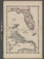 Johnson's Florida (NYPL b13663522-5578043).tiff