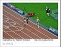 Johnson Thompson finishing the heptathlon (7733320542).jpg