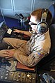 Joint Base MDL Technical Sergeant, Red Hill Native, Supports Combat Air Refueling Missions As KC-10 Boom Operator DVIDS276183.jpg