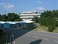Joint Security Area, Panmunjeom.jpg