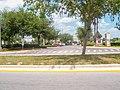 Jonesville FL SR26-01.jpg