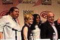 Jorge Garcia, Sarah Jones, Parminder Nagra & Jonny Coyne (7002002505).jpg