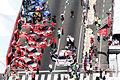 Jornada de entrenamiento y clasificación del Súper TC2000 en Buenos Aires (7042089073).jpg