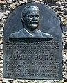Josef Bürgi.JPG